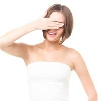 ステロイド×脱ステロイド!アトピー改善、美肌再生への道について専門医に聞きました(2/2)