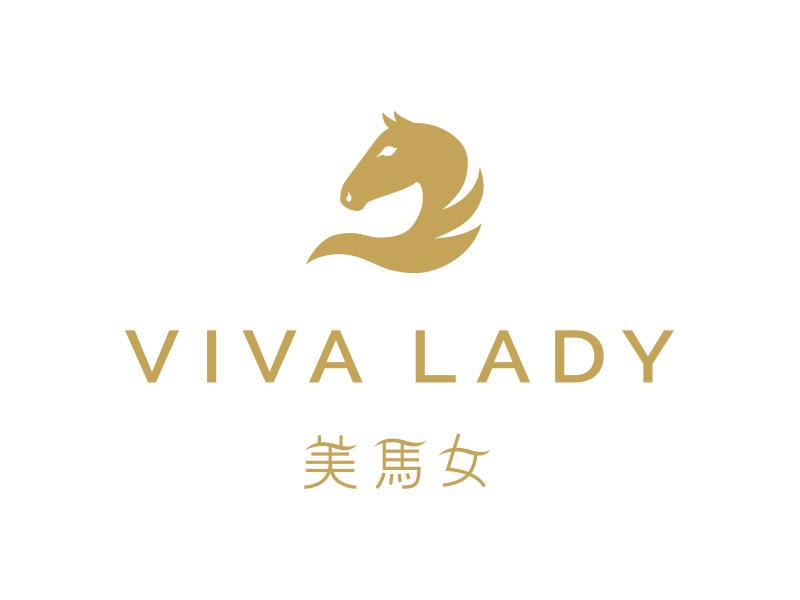 vivalady_logo_1.jpg